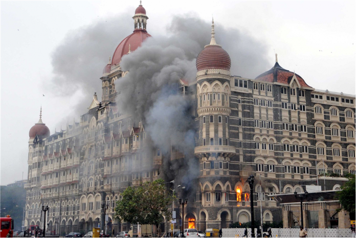 pak organization against mumbai terror attack