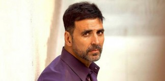 Akshay Kumar lends helping hand to the jawans killed at Chhattisgarh akshay kumar begins new insurance scheme for stuntmen