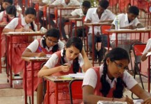12th 10th cbse exam to begin today CBSE board exam to be conducted on february
