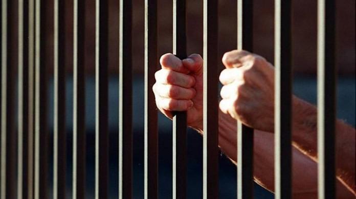 middle aged man died at kollam friend taken in custody