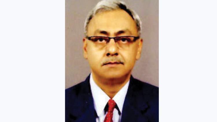 justice navneeti prasadh singh kerala highcourt chief justice