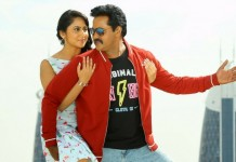 Miya steps foot in telugu