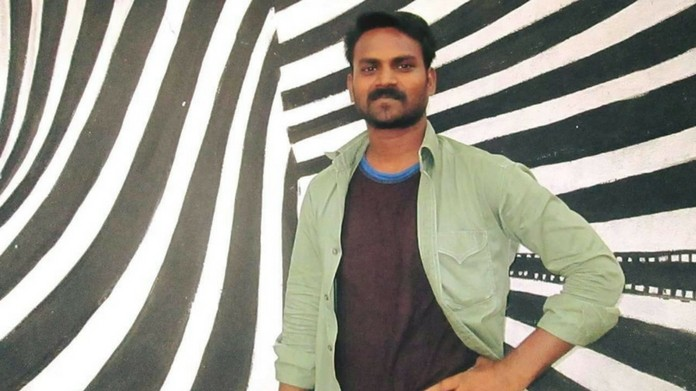 Muthukrishnan suffers from depression says police