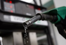 crude oil price falls petrol price may fall