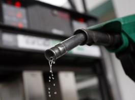 crude oil price falls petrol price may fall