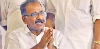 SASEENDRAN court to consider plea for banning case against saseendran regarding honeytrap