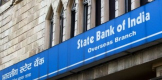 SBI account should have minimum balance or else should pay fine Thomas Isaac SBI stopping free atm service SBI withdraws circular regarding free atm service SBI new service charges SBI decreases savings account interest rate