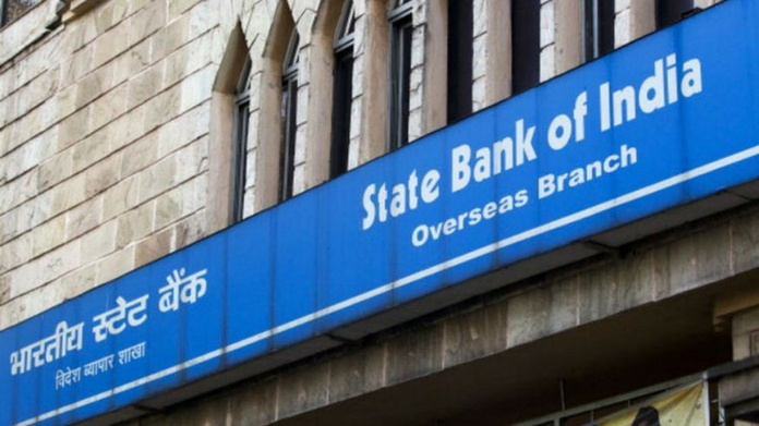 SBI account should have minimum balance or else should pay fine Thomas Isaac SBI stopping free atm service SBI withdraws circular regarding free atm service SBI new service charges SBI decreases savings account interest rate SBI interest rate drop down Information of SBI customers leaked sbi changed 2300 branch IFSC code SBI collects Rs2320 crore in minimum balance fine