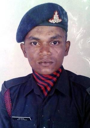 Soldier-from-Kollam-found-dead-family-seeks-probe