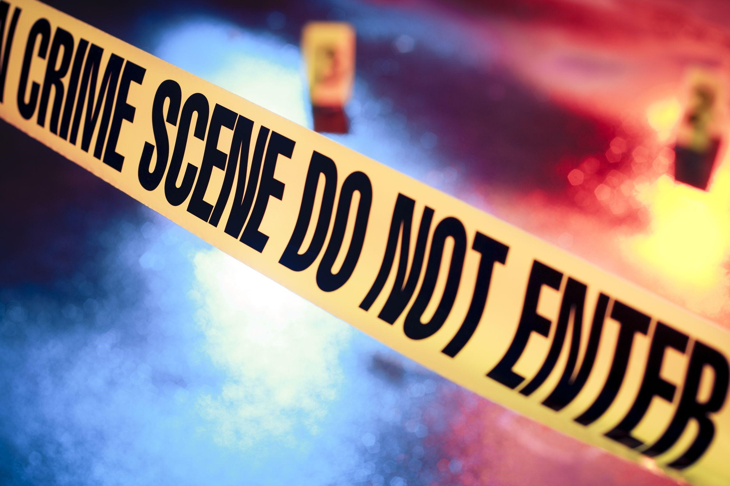 http://twentyfournews.com/2017/03/27/riyas-maulavi-murder-case-blood-stained-clothes-found/