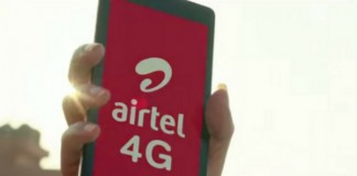 airtel new offer to beat jio airtel plans to beat jio dhan dhana dhan offer airtel 98 GB data offer