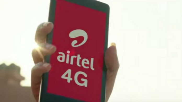 airtel new offer to beat jio airtel plans to beat jio dhan dhana dhan offer