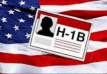 america denies H1B visa