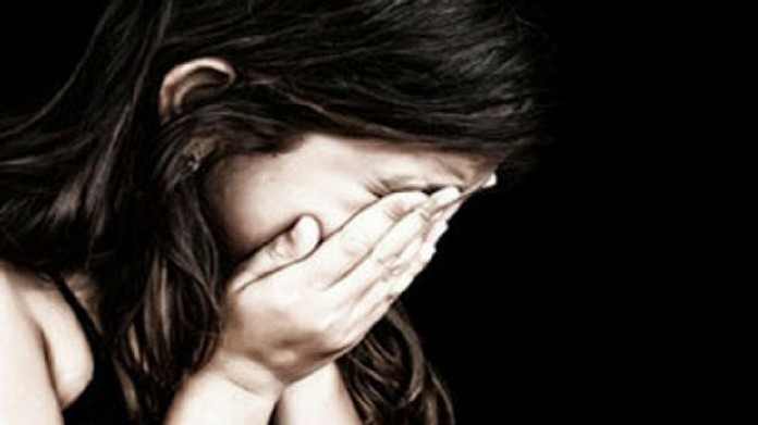 attemp to rape second standard girl teacher arrested for sexually assaulting blind student kundara case grandmother listed among culprits