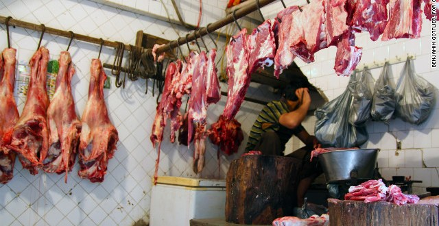 court supports centre move on beef ban