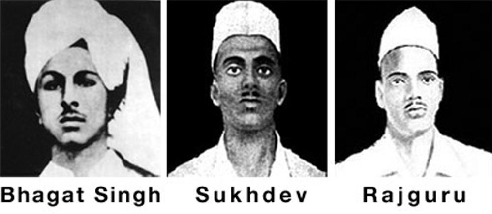 bhagat-singh-sukhdev-rajgur