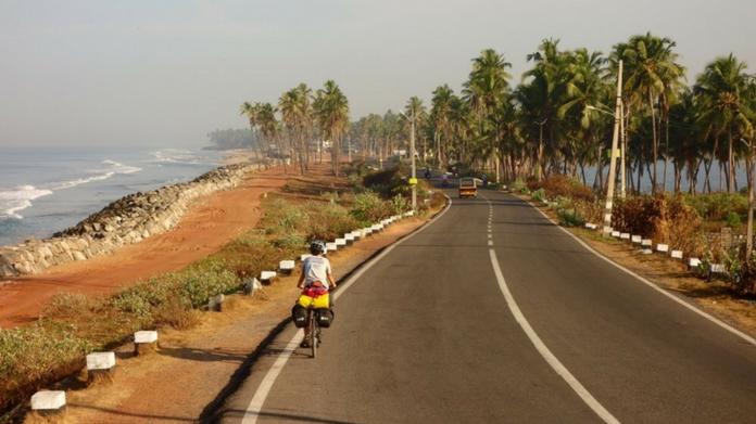 budget 2017 6500 for coastal roads