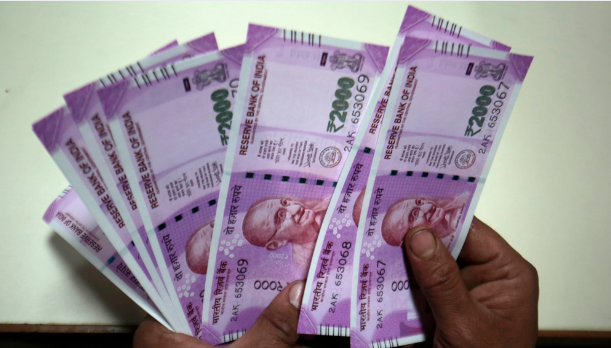 Govt seeks to limit cash transactions at Rs2 lakh CBI takes case against six cooperative banks on black money charges