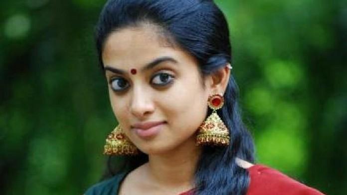 gautami nair to get married soon