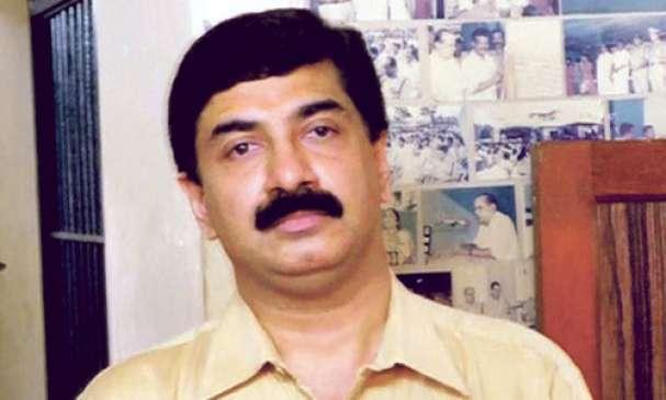 krishnadas bail will not banned sc rejects plea