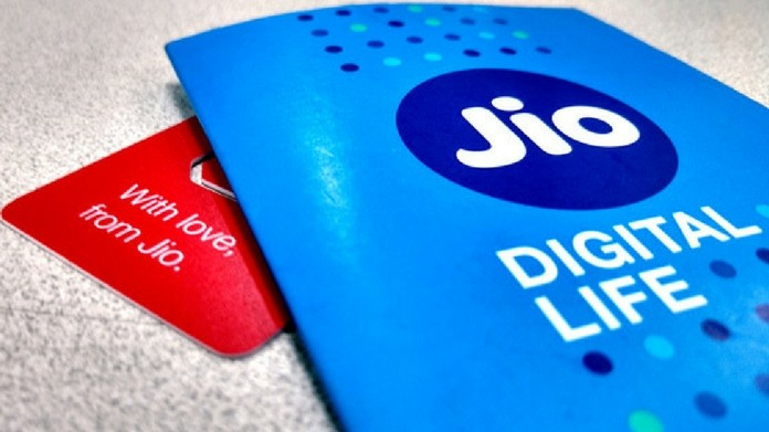 india's fastest network is not airtel says jio