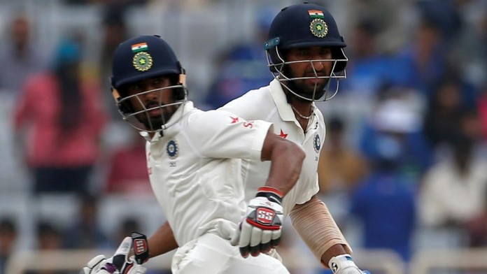 india-australia