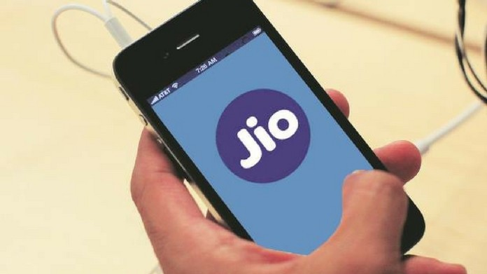 jio prime membership last date tomorrow reliance jio launches new 4g phone this month