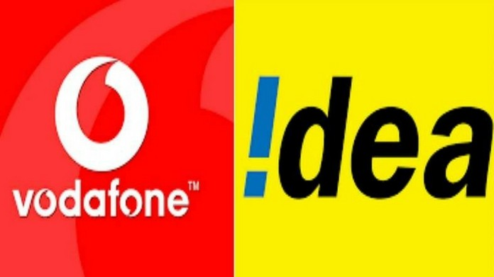 kumar mangalam brila becomes idea vodafone company chairman