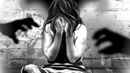 nirbhaya model rape woman killed