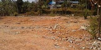 mulavukad land case investigation continues