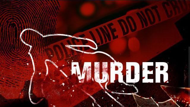 riyas maulavi murder case blood stained clothes found RSS worker murdered kannur ramanthali murder case cpm lawyer presented convict part