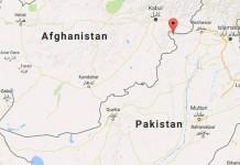 pakistan-blast