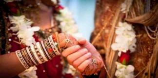 pakistan passess hindu marriage bill