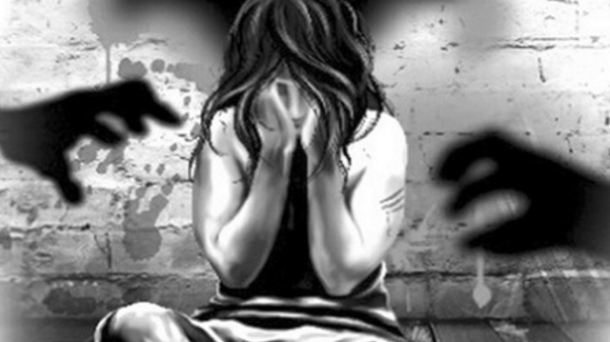 kottiyur rape convicts should surrender within 5 days