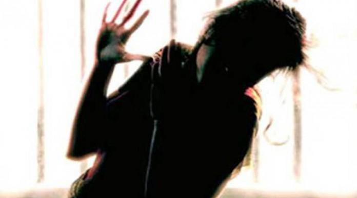 kundara rape case girl's mother to undergo lie test man rapes 9 year old arrested, crime, rape