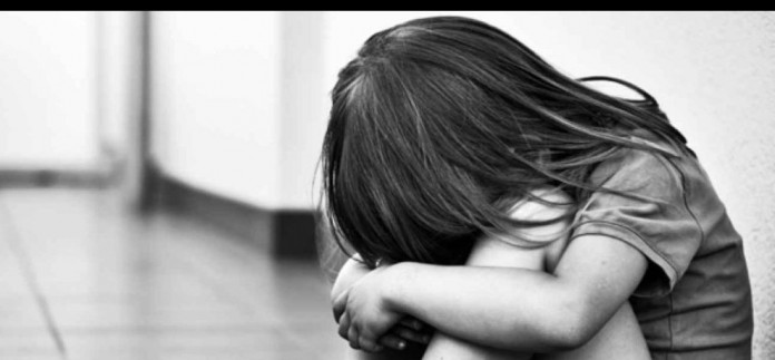 attempt to rape child at attappadi girl suicided at kundara was a victim of sexual assualt says police father arrested in wth standard girl rape case