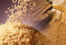 budget-2017-900-crore for ration subsidy