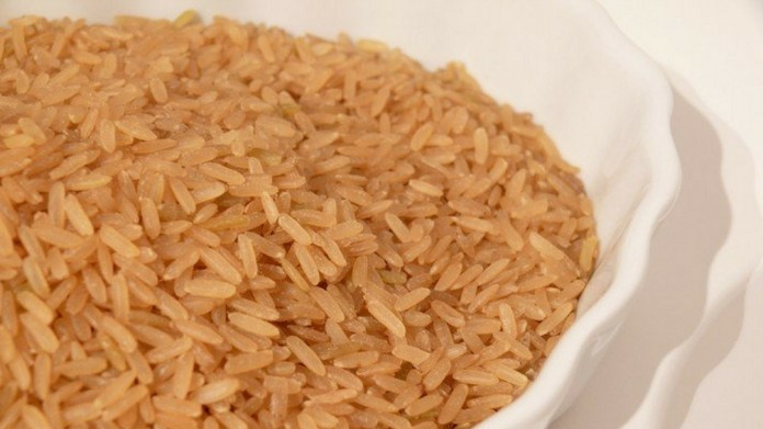 rice price hike rice imported from bengal rice price increase kerala