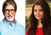 rumours about amitabh bachan and aiswarya rai being part of randamoozham