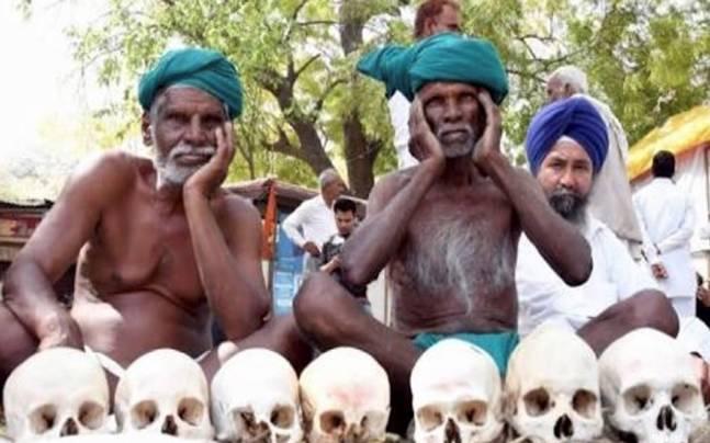 skull-protest-647_033117125454