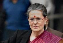 prez election sonia gandhi invites opposition feast