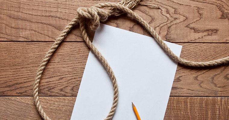 suicide medical student suicide