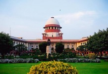 wont consider polygamy says sc bihar liqour ban sc hears case 29th