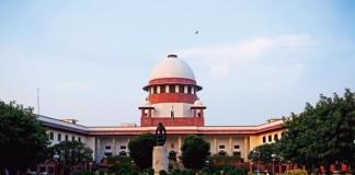 wont consider polygamy says sc bihar liqour ban sc hears case 29th