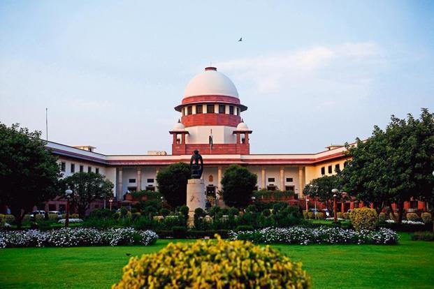 wont consider polygamy says sc bihar liqour ban sc hears case 29th sc stays uttarakhand hc verdict