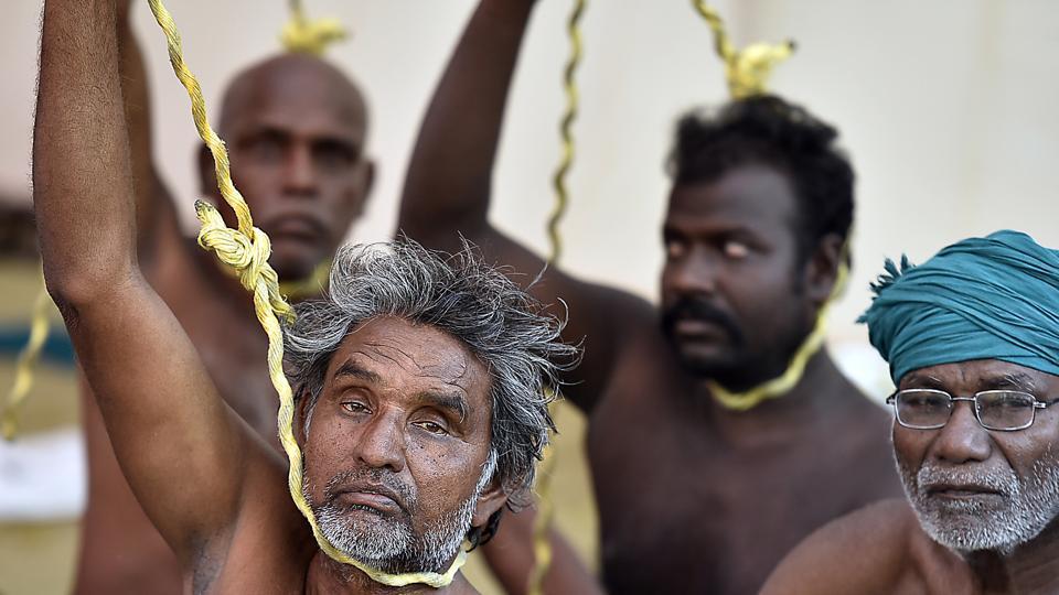tamil-nadu-farmers-protest_f7b77e10-1537-11e7-a5d6-c47fceabb9c0
