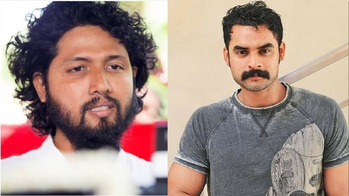 tovino and tom emmatty unites again for big budget film