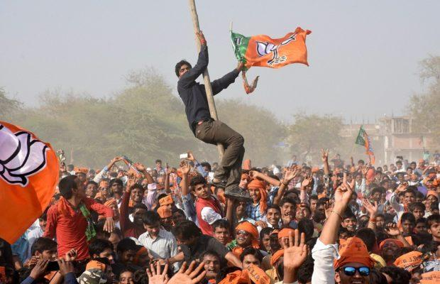 up-assembly-election-bjp-rally-620x400