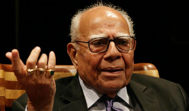 will not charge fees from kejriwal says ram jathmalani