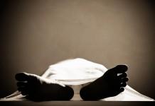 mystery revolves around the dead body got from periyar one killed gunda attack malappuram inhabitant soujath dead fever kozhikode dead body found roadside